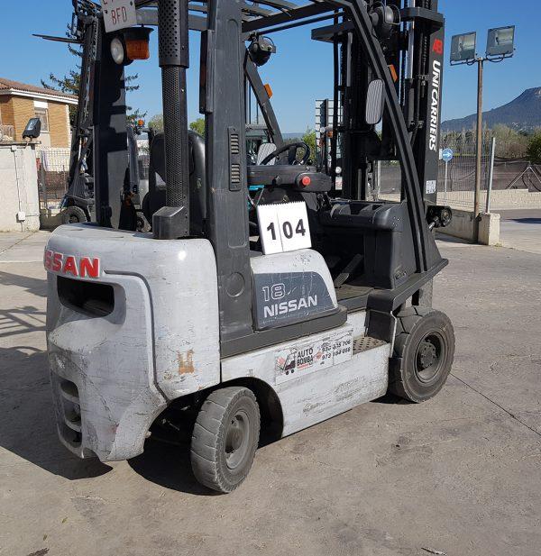 104-Nissan-FD01A18Q-diesel