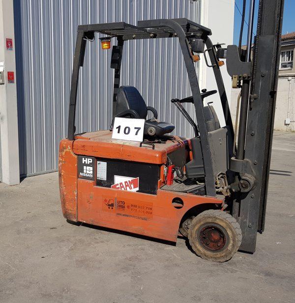 107-Nissan-GN01L18HQ-electrico