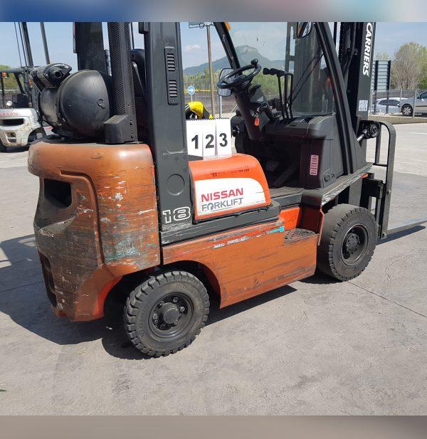 123-Nissan-P1D1A18PQ-LPG