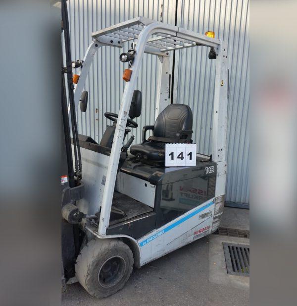 141-NISSAN-AG1N1L18Q-electrico